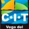CIT - eRevenue Masters