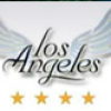 angeles - eRevenue Masters