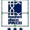 Hotel Don Paco Sevilla - eRevenue Masters