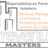 Las 12+1 mejores fuentes de información del Revenue Management y la Distribución Hotelera - eRevenue Masters