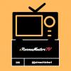 eRevenue Masters TV & Podcast – Octubre & Noviembre - eRevenue Masters