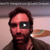 eRevenueMastersTV: Hangout con Juan Carlos Sanjuan sobre Distribución Hotelera - eRevenue Masters