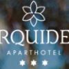 Hotel Orquidea - eRevenue Masters