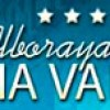 Hotel Olympia Valencia - eRevenue Masters