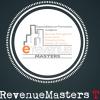eRevenue Masters TV & Podcast – Septiembre - eRevenue Masters