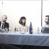Debate profesional sobre la paridad de precios - eRevenue Masters