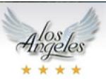 Los Ángeles - eRevenue Masters