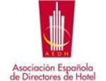 Asociación Española de Directores de Hotel - eRevenue Masters
