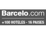 Barcelo.com - eRevenue Masters