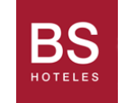 BS Hoteles - eRevenue Masters