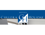 Cullera Holyday - eRevenue Masters