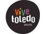 Grupo Vive Toledo - eRevenue Masters