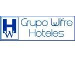 Grupo Wifre Hoteles - eRevenue Masters