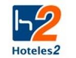 H2 Hoteles - eRevenue Masters