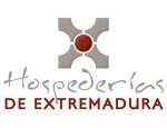 Hospederías de Extremadura - eRevenue Masters