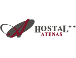 Hostal Atenas - eRevenue Masters