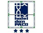 Hotel Don Paco - eRevenue Masters