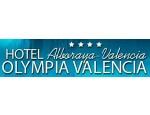 Olympia Valencia - eRevenue Masters