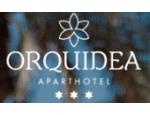 Orquidea Aparthotel - eRevenue Masters