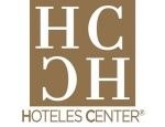 Hoteles Center - eRevenue Masters
