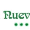 Hotel Nuevo Palace - eRevenue Masters