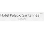 Hotel Palacio Santa Inés - eRevenue Masters