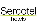 Sercotel Hotels - eRevenue Masters