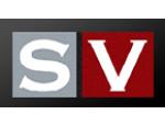 SV - eRevenue Masters