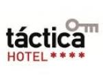 Táctica Hotel - eRevenue Masters