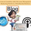 Recursos Gratuitos sobre Revenue Management, Marketing Hotelero y Distribución Hotelera: Videos, Cursos, Libros,Podcasts… - eRevenue Masters