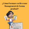 ¿Cómo Formarme en Revenue Management de Forma gradual? - eRevenue Masters