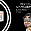 20% de descuento en Revenue Management: Black Friday Week - eRevenue Masters