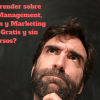 Cómo aprender sobre Revenue Management, Distribución y Marketing Hotelero Gratis y sin cursos - eRevenue Masters