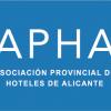 Asociación Provincial de Hoteles de Alicante - eRevenue Masters
