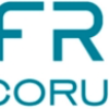 CFR A Coruña - eRevenue Masters