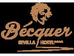 Hotel Béquer Sevilla - eRevenue Masters