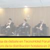 ¿Cómo será el futuro de la Distribución Hotelera? ¡Los expertos opinan! - eRevenue Masters