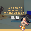 Aprende Revenue Management por 10€ - eRevenue Masters