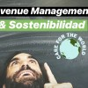 Cómo mejorar tu Revenue Management con un hotel sostenible - eRevenue Masters