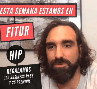 (Video & Podcast) #eRevenueLive – Lo mejor del Revenue Management – enero 2019 (2ª y 3ª semana) - eRevenue Masters