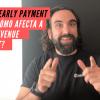 ¿Qué es el Early Payment Benefit y cómo afecta a nuestra estrategia Revenue Management? - eRevenue Masters