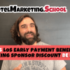¿Conoces los Booking Sponsor Discount de Booking? - eRevenue Masters
