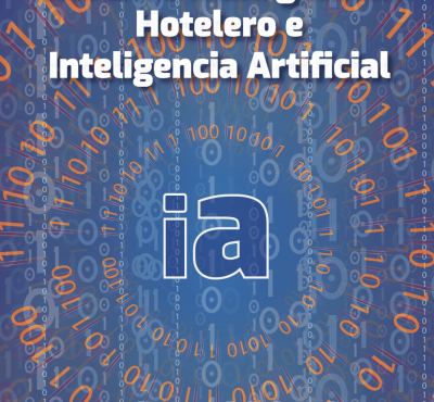 Revenue Management e Inteligencia Artificial (ebook Gratuito) - eRevenue Masters