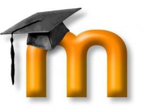 Acceso Campus - eRevenue Masters
