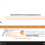 video revenue management