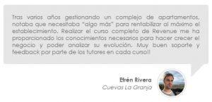 Efren Rivera
