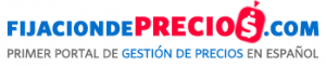 blog fijacion de precios