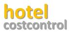 blog hotelcostcontrol