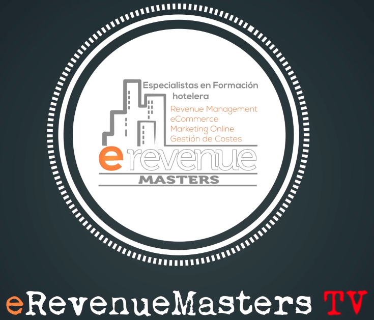 eRevenueMasters TV - programa 2