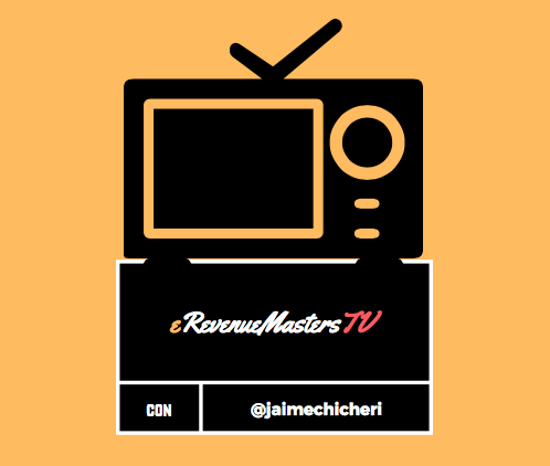 eRevenueMasters TV - programa 3